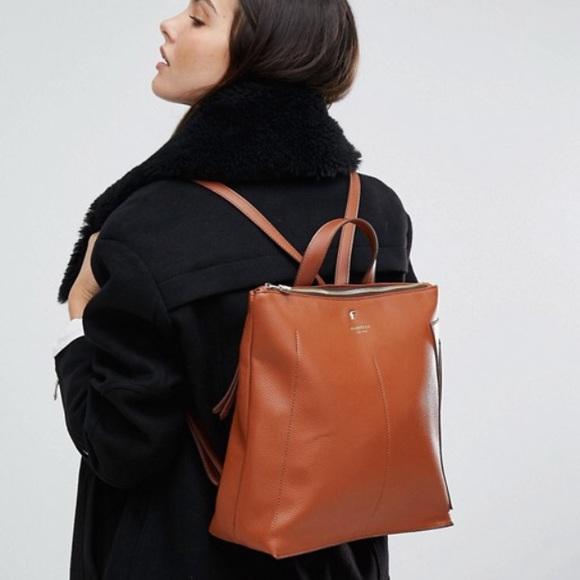 Womens Finley Backpack Fiorelli es5eyw9q6